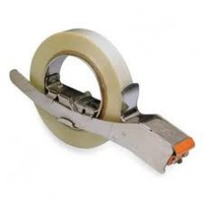 """3M #H-120 STRAPPING TAPE HAND DISPENSER 1""""MAX WIDTH TAPE"""